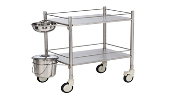 dressing trolley manufacturer
